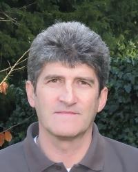 Hámori Péter klinikai szakpszihológis