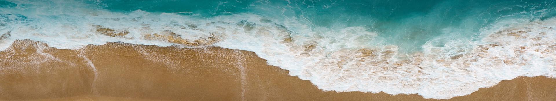 Stresszoldas- tengerpart